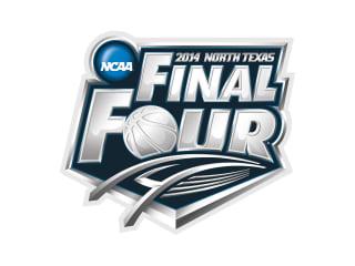 2014 NCAA Men's Final Four