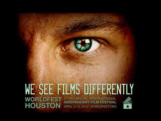 47th Annual WorldFest Film Festival
