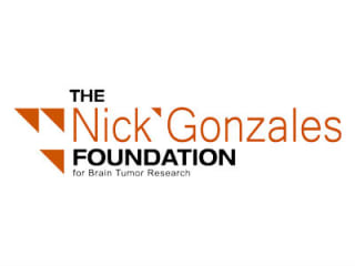 Nick Gonzales Foundation