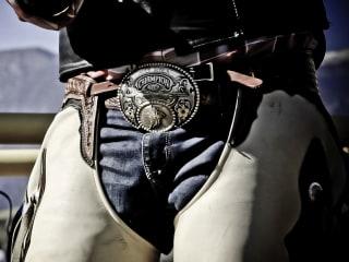 Queens & Cowboys