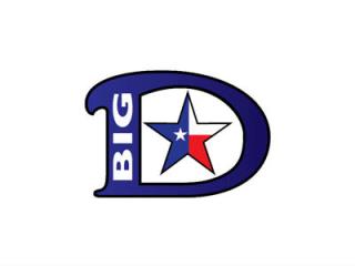 Big D Texas Marathon