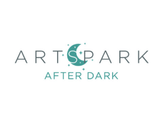 ArtsPark After Dark