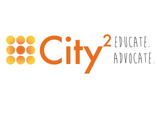 City2 Young Professionals Group