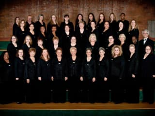 Women's Chorus of Dallas