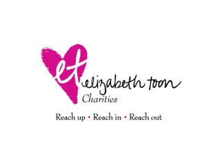Elizabeth Toon Charities