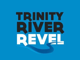 Trinity River Revel