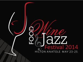 Food, Wine & Jazz Festival