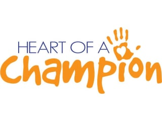 Heart House presents Heart of a Champion Luncheon