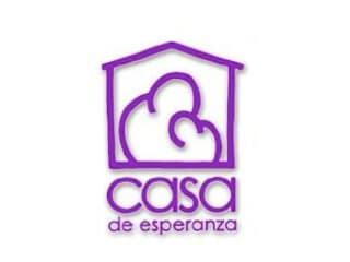 Casa de Esperanza