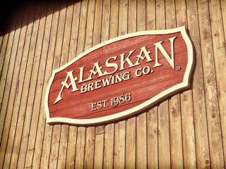 Cooking class: Alaskan Brewery with Seafood and Spice