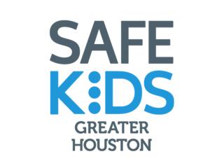 Safe Kids Greater Houston Coalition