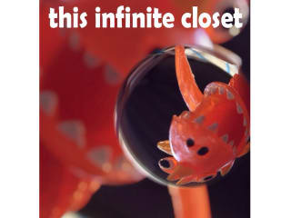Improv Comedy: This Infinite Closet plus Pizza Baby Recital and Medial Phonies