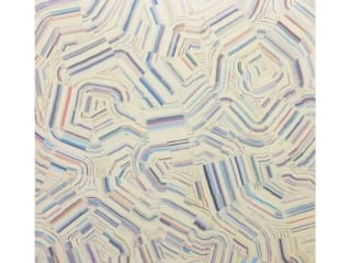 Conduit Gallery presents Longitude/Latitude