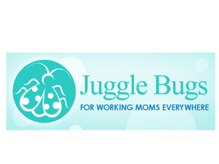 Juggle Bugs hosts Ice Cream Social for Working Moms