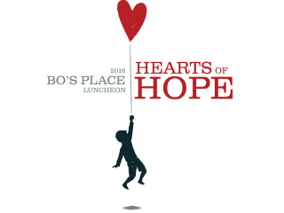Hearts of Hope Luncheon