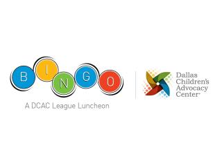Dallas Children's Advocacy Center presents Bingo Luncheon