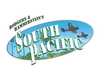 Class Act Productions presents South Pacific