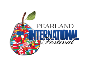 Pearland Second Annual International Festival Celebrating Mexico