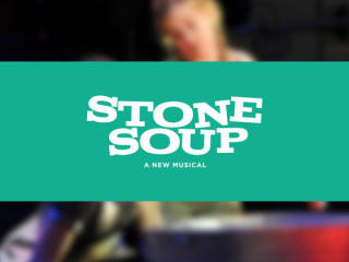 Stone Soup musical by Summer Stock Austin