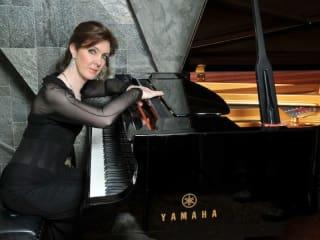News_Debussy_Anne-Marie McDermott_pianist