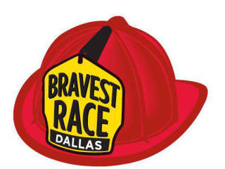 The Bravest Race