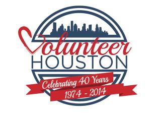 Volunteer Houston's 40th Birthday Celebration and Volunteer Fair