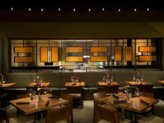austin photo: places_food_jaspers_interior