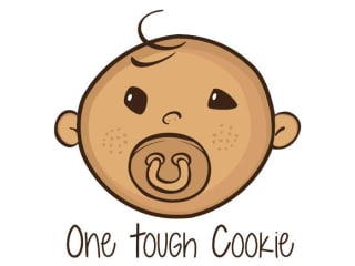 One Tough Cookie Foundation