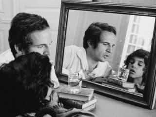 Truffaut: On Childhood Film Screening: The Wild Child