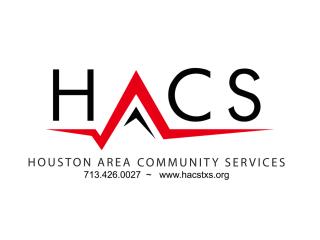 Fall Wine Festival benefiting Houston Area Community Services
