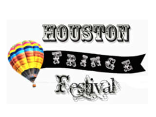 FrenetiCore's Seventh Annual Houston Fringe Festival