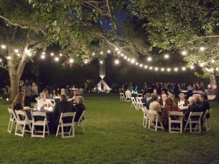 "Events_ ""Moonrise Party on the Plaza"" benefiting the Rothko Chapel_aug2014"