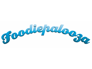 Foodiepalooza