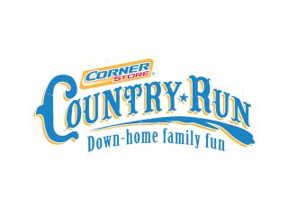 Corner Store Country Run