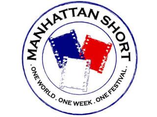 2014 Manhattan Short Film Festival