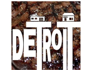 Catastrophic Theatre presents Detroit by Lisa D'Amour