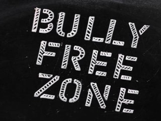 """Foundation for Modern Music presents """"No Bully Here"""" Music Fest"""