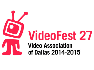 Dallas VideoFest 27