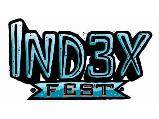 2014 Index Festival