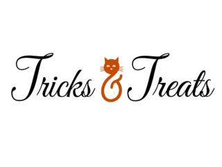 Austin Pets Alive Tricks or Treats Gala 2014