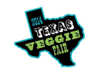 Texas Veggie Fair