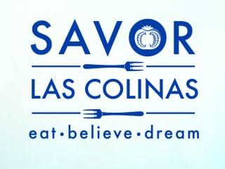 Savor Las Colinas