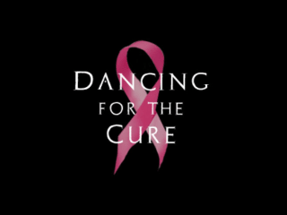 Angels of Dance presents Dancing for the Cure