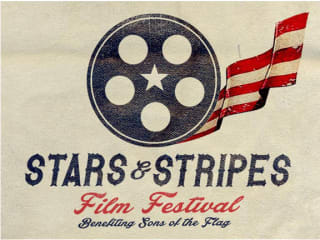 Stars & Stripes Film Festival