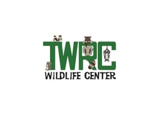 "TWRC Wildlife Center hosts ""A Wild Night for Wildlife"""