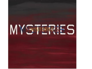 "MFAH Lecture: ""Mysteries: Ed Ruscha and California Noir"""