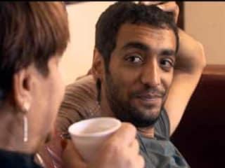 Film screening: Iraq n' Roll