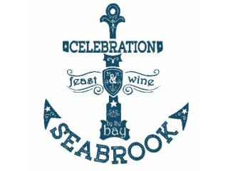 Celebration Seabrook