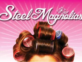 TexARTS presents Steel Magnolias