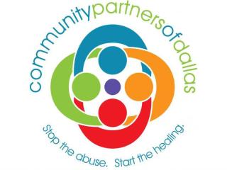 Community Partners of Dallas